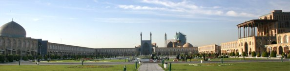 esfahan_shah_sq.jpg