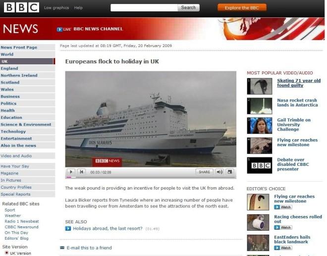 bbc-news1