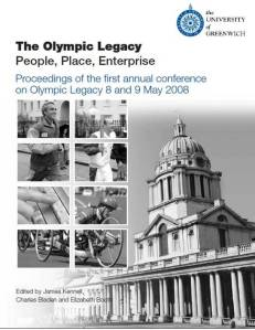 olympics cover