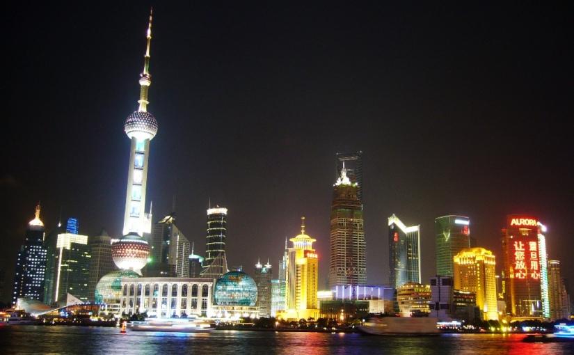 International Journal of TourismCities