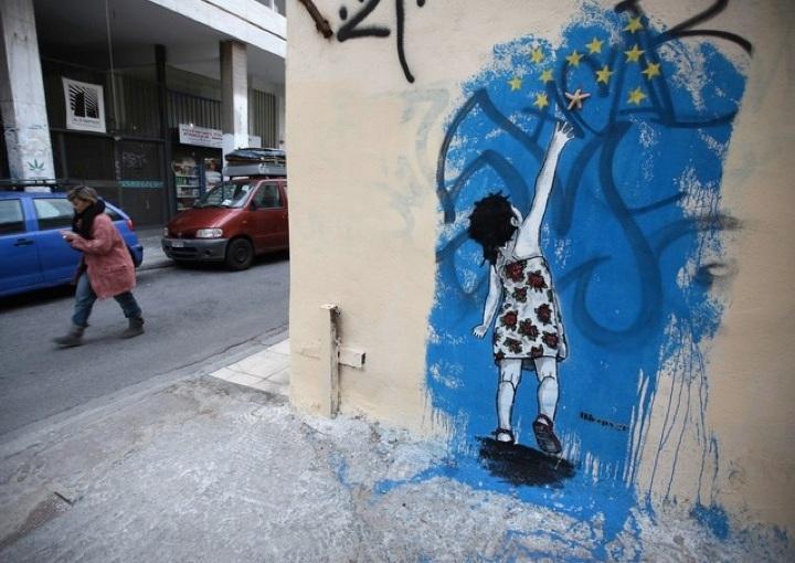 Cultural Tourism and Cultural Regeneration inEurope