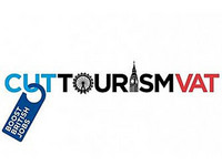 Reducing Tourism VAT and the Route to Happiness – free talk at the University ofGreenwich