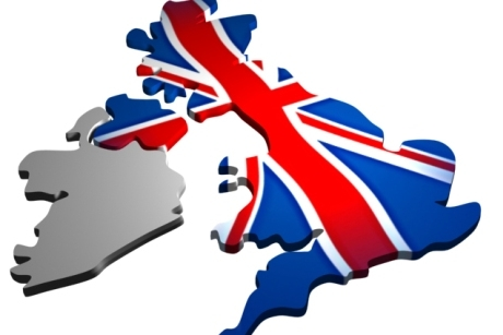 UK Tourism Policy and the 2015 General Election (1/2)