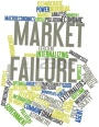 16528571-abstract-word-cloud-for-market-failure-with-related-tags-and-terms