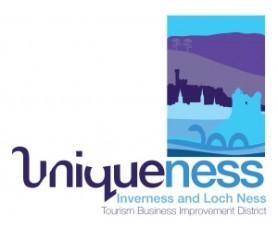uniqueness-district-pic-version-300x246