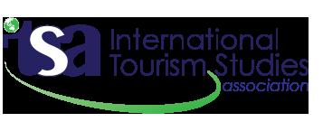 ITSA 2016: ConferenceAnnouncement