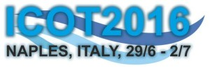 ICOT2016_logo_2_site-300x101