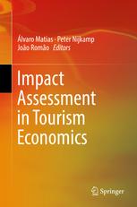 Events Management Research: Attendee motivation, Festivals and EconomicImpacts