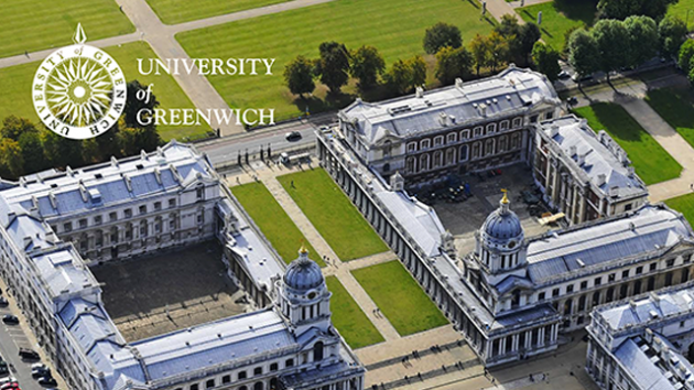 Job opportunity: Lecturer in Tourism and Hospitality at the University ofGreenwich.