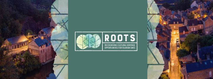 roots project