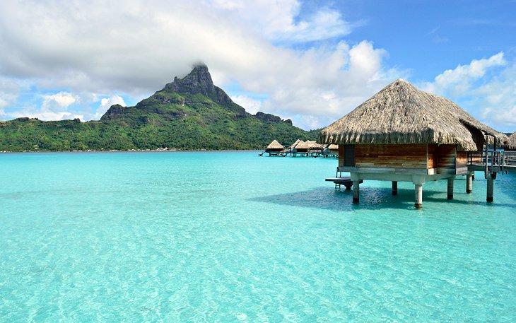 Island Tourism Symposium