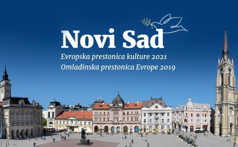 Tourist motivations for small europeancities